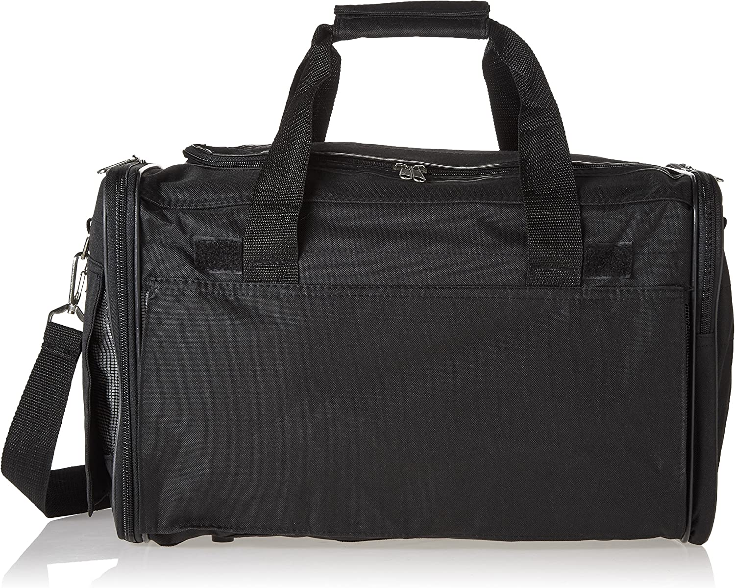 Costdot 5049 Airline Approved Dog Travel Carrier Pet Tote