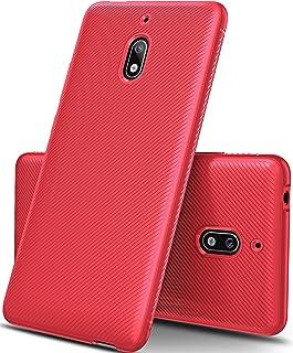 Doublé Couche Lumia 650 Coque Haute Impact Antichoc Dooki Résistance à Déposer Hybride 2 en 1 Puissant Supporter Robuste Protecteur Téléphone Housse Coque Etui po Lourd Devoir Caoutchouc Silicone Dur
