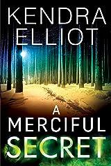 A Merciful Secret (Mercy Kilpatrick Book 3) Kindle Edition