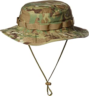 d1817d6a79c5f Amazon.com  boonie hat