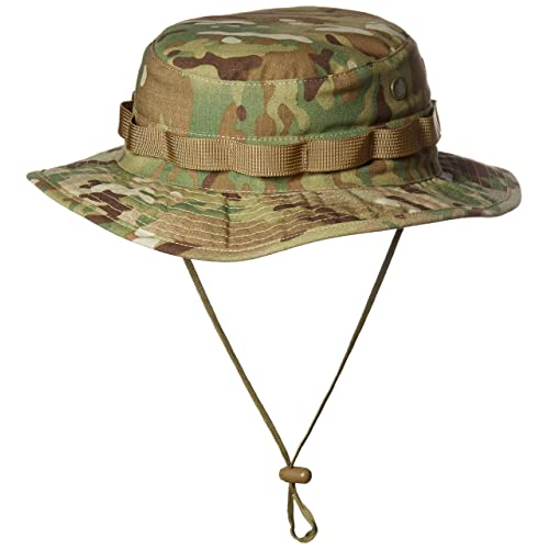 TRU-SPEC Multicam Boonie Hat ead14240a89b