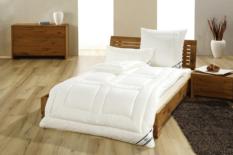 F.a.n. Africa Cotton Cotton Cotton VJZ B005HGQRVS 31b214