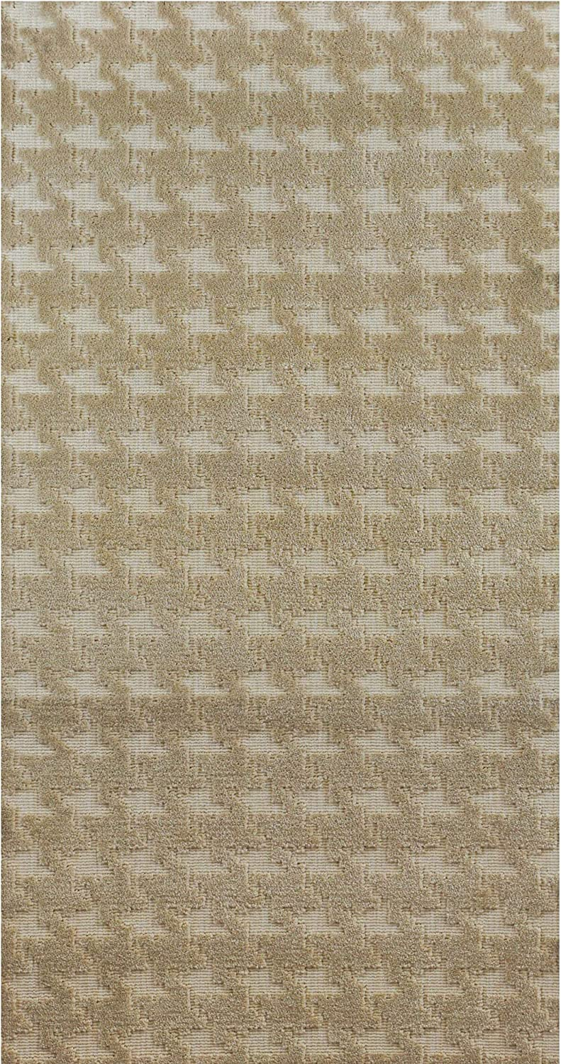 Sale Special Price Kane Carpet 10' Limited price sale x 14' Ultra-Soft Exalted Beige Pile Rectangular