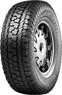 Kumho Road Venture AT51 All-Terrain Tire - 32X11.50R15 6-ply
