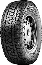 Car Tires For Arizona