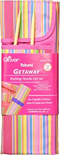 CLOVER Takumi Getaway Gift Set, 12.5