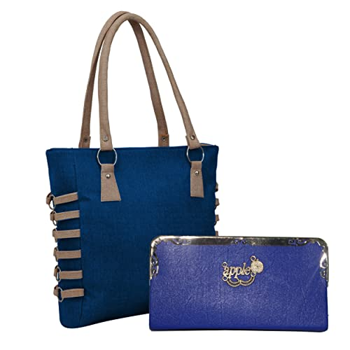 Long Hand Bag Buy Long Hand Bag Online At Best Prices In India