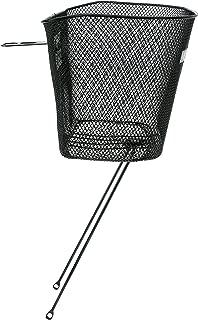 Ventura Standard Wire Basket