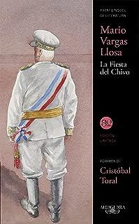chivo in spanish
