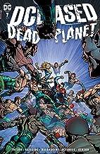 DCeased: Dead Planet (2020-2021) #7 (DCeased: Dead Planet (2020-))