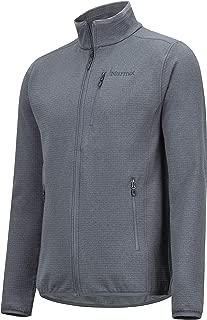 Marmot Men's Preon Jacket