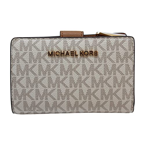 Michael Kors Wallet Authentic: