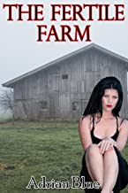 The Fertile Farm