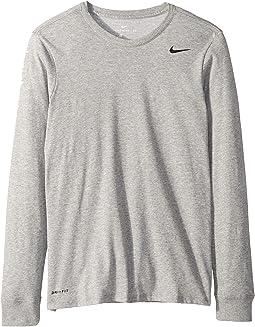 Dry Training Long Sleeve T-Shirt