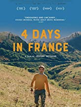 Best 4 days in france Reviews