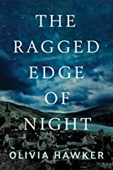 The Ragged Edge of Night Kindle Edition