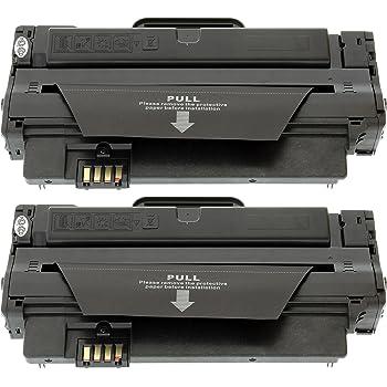 SP 311SFN Toner Compatibile per RICOH SP 311DN 407246 SP 311DN SP 311SFNW SP 311DNW Stampa 3500 pagine .
