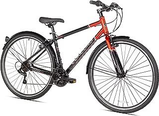 Best concor bike seat Reviews