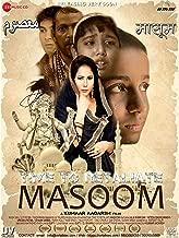 Best muslim love movies Reviews