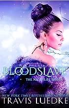 Blood Slave (Paranormal Vampire Romance) (The Nightlife Series Book 4)