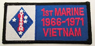 1st marine division vietnam 1969