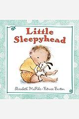 Little Sleepyhead Kindle Edition