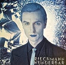 riechmann wunderbar