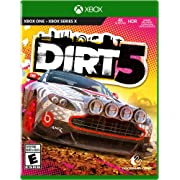 DIRT 5 - Xbox One, Opens in a new tab
