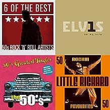 Best carl richardson music Reviews