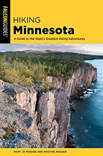 Mn State Parks Near Twin Cities