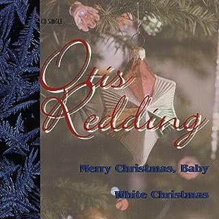 Merry Christmas Baby / White Christmas