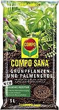 Amazon.es: tierra para semilleros