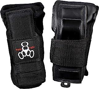 Triple 8 Saver Series Wristsaver II - Slide On Wrist Guard