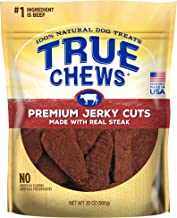 Best made in the usa dog treats Reviews