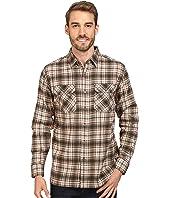 KUHL - Dillingr™ Long Sleeve Shirt
