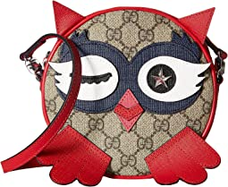 Gucci Kids - Handbag 477439K9G6N (Little Kids/Big Kids)
