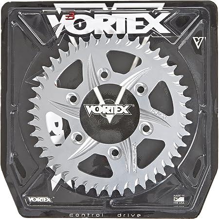 Vortex 826A-65 Silver 65-Tooth Rear Sprocket