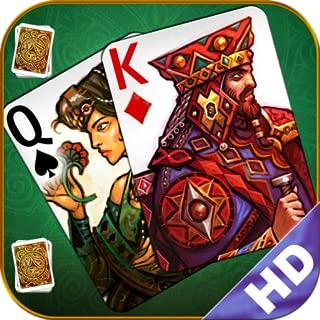 Best double deck solitaire Reviews