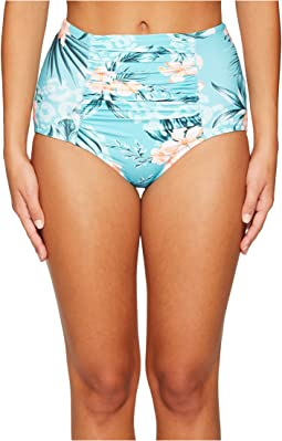 Seafolly - Pacifico High-Waisted Pants