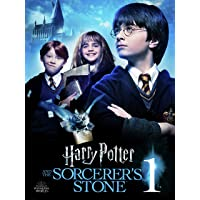 Deals on Harry Potter Digital HD Movies On Sale