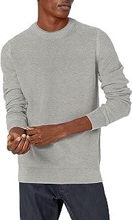 Men's Riland Pique Sweater Eco Cotton