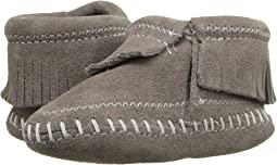 Riley Bootie (Infant/Toddler)