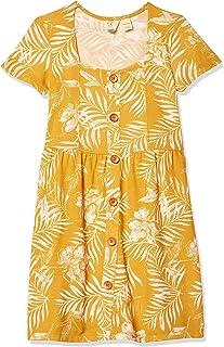 فستان روكسي للفتيات
