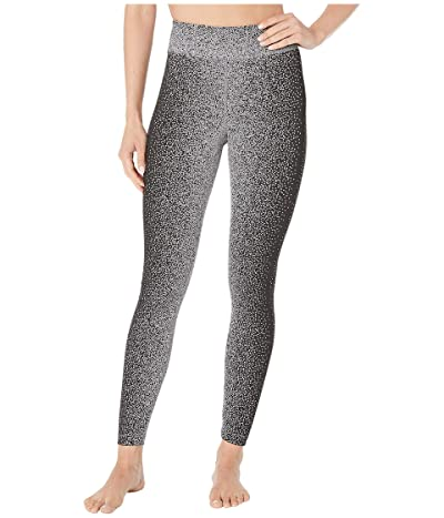 Koral Drive High-Rise Power Leggings (Scatter) Women
