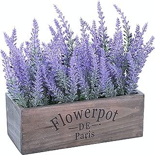 Best pots for flower arrangements Reviews