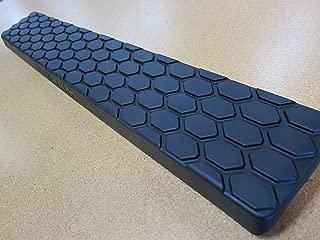 mopar running boards dodge ram 2500