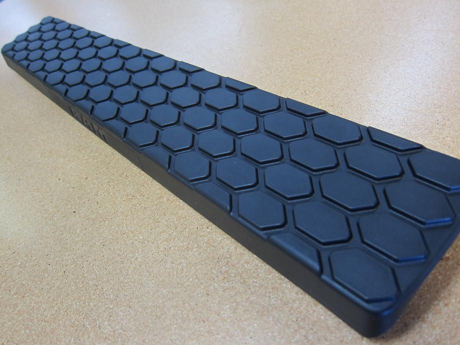 Mopar Dodge Ram Side Step Nerf Bar Replacement Step Pad OEM