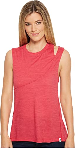 Everyday Exploration Tank Top