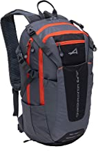 ALPS Mountaineering Hydro Trail Hydration Backpack 15L