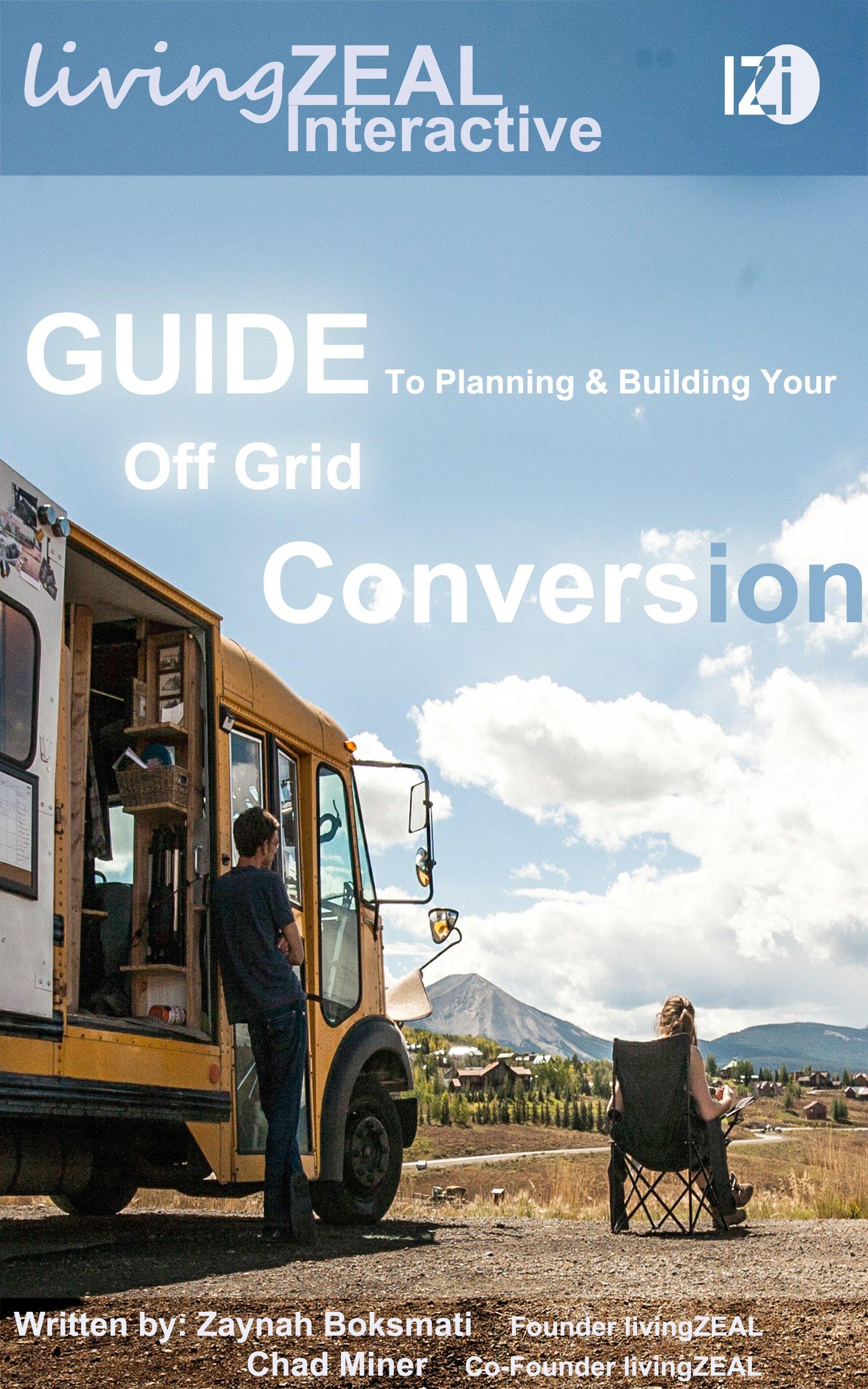 Bus Conversion Floor Plans – Find house plans